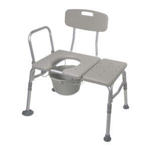 Accessoires toilettes - Salle de bain